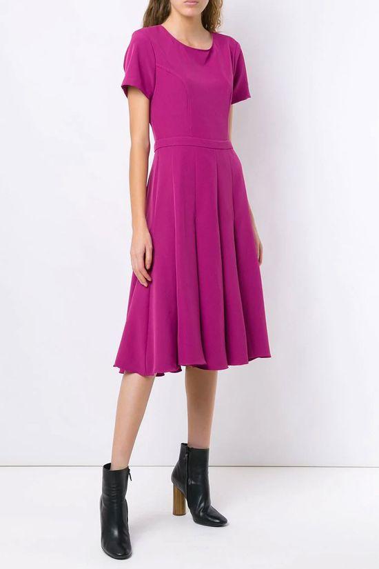 Vestido-Salci-Fucsia