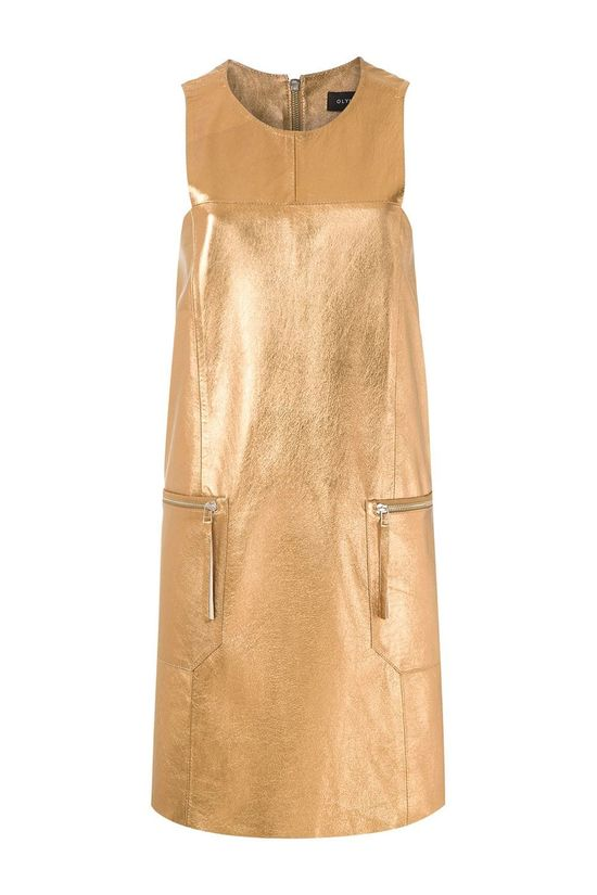Vestido-Arcadio-Dourado-02