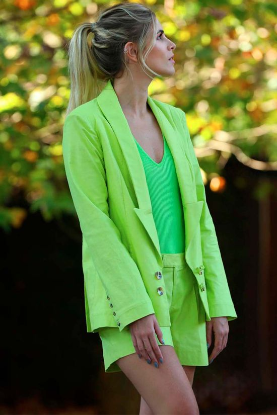 Blazer-Bryone-verde-citrico
