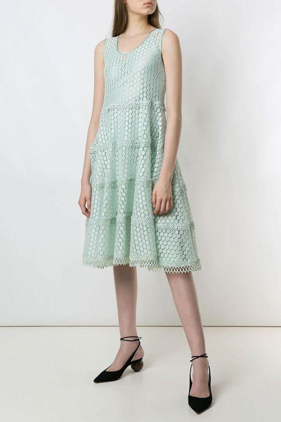 Vestido-Lamier-Hortela