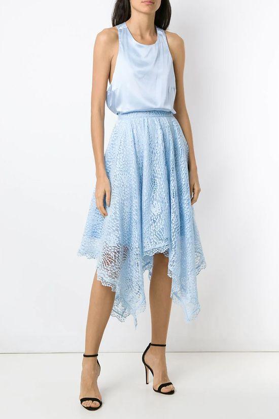 Saia-Petale-Azul