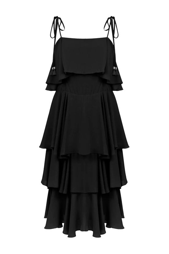 Vestido-Primosole-Preto-02
