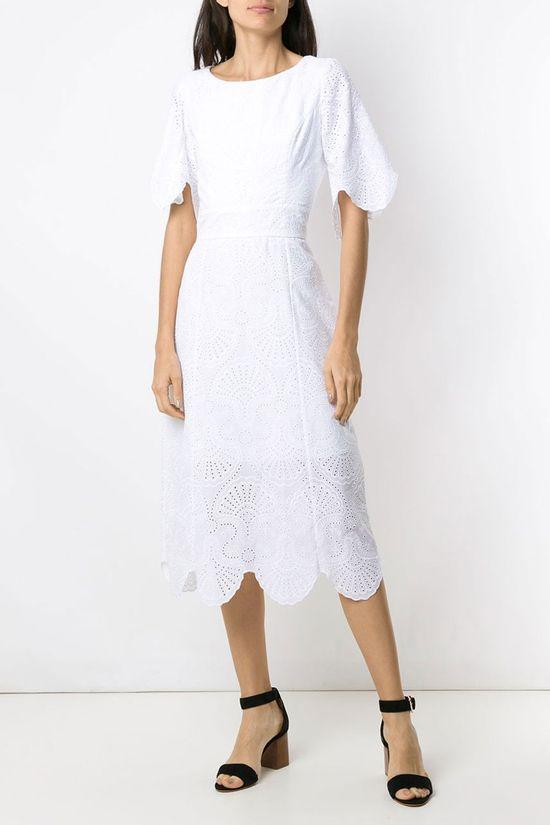 Vestido-Midi-Nielle-Off