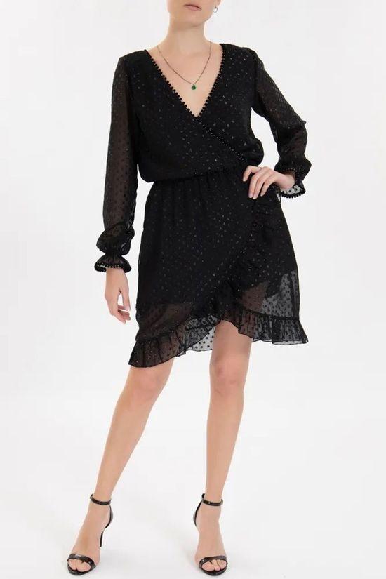 Vestido-Trinita-Preto
