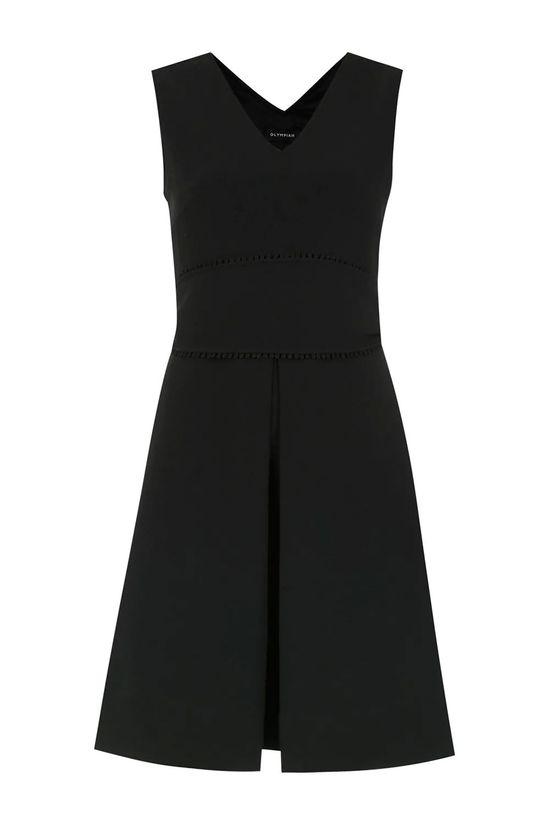 Vestido-Rosello-Preto-02
