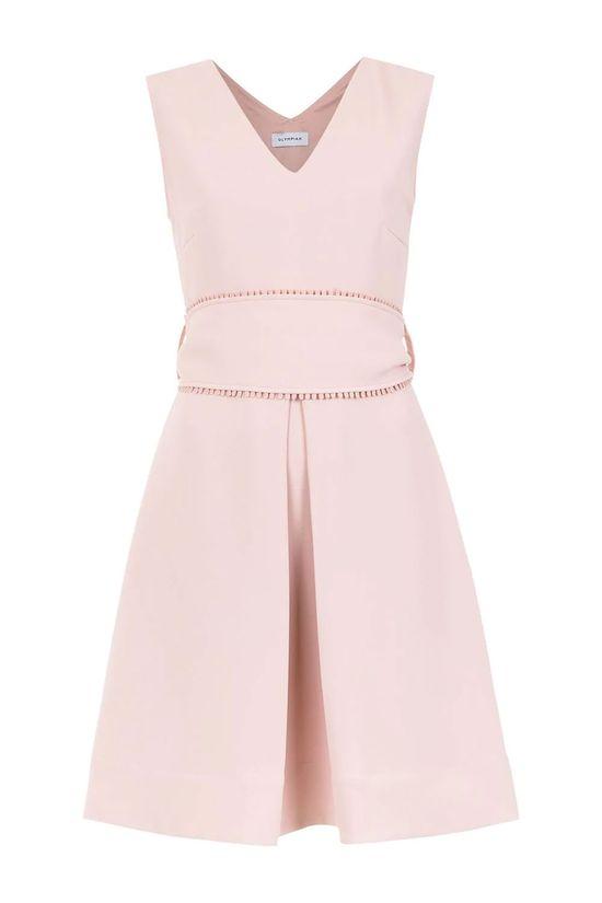 Vestido-Rosello-Rosa-02