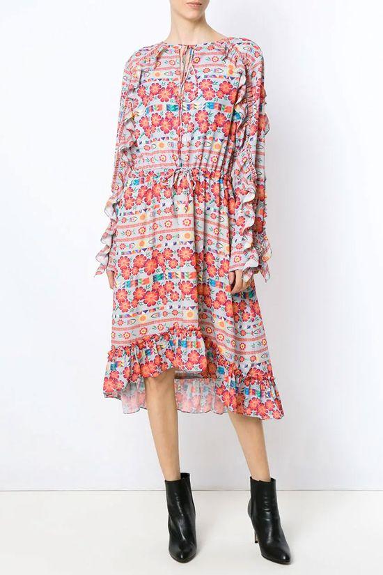 Vestido-Juli-Estampado