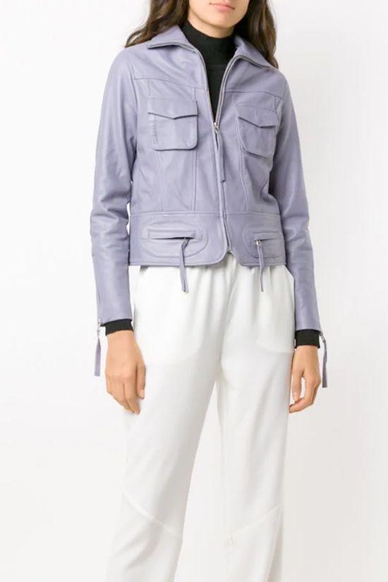 jaqueta-arcadio-lilac