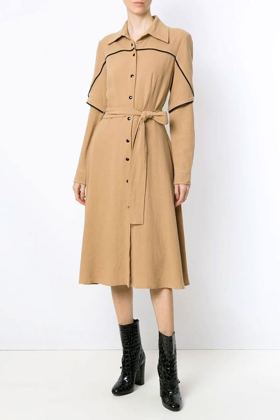 Vestido-Jasmine-Camelo
