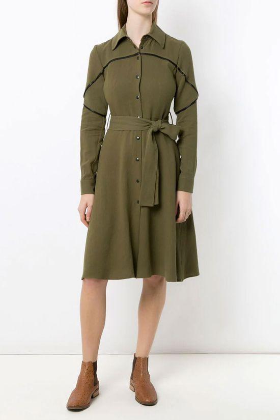 Vestido-Jasmine-Militar