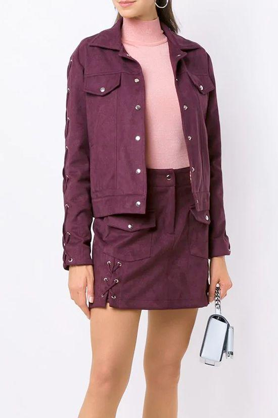 jaqueta-napoles-burgundy
