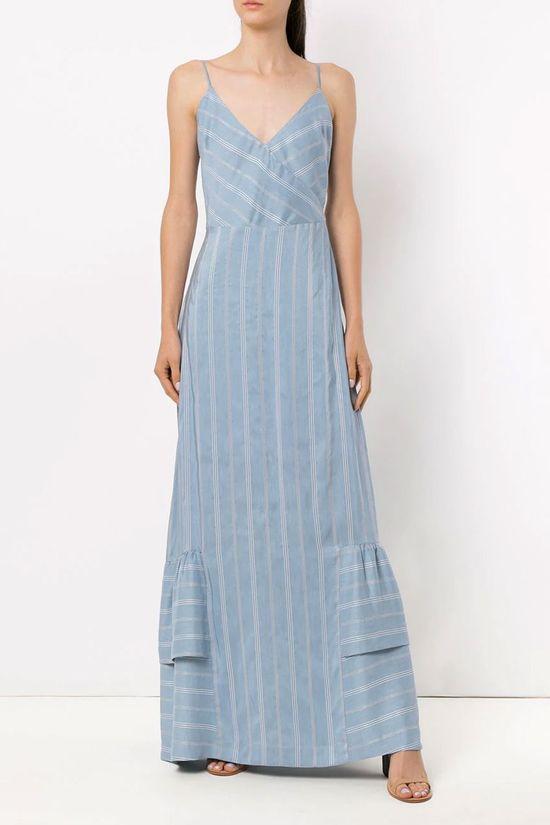 Vestido-Fiora-Azul-Claro