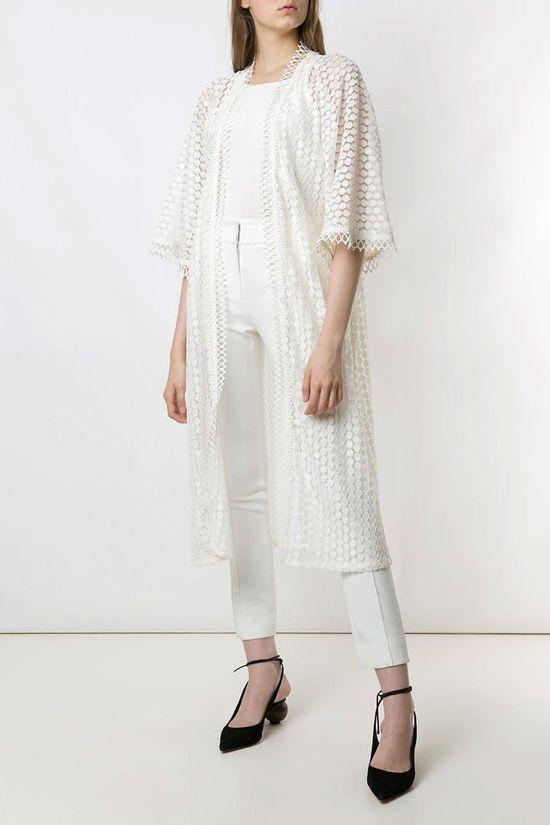 Kimono-Lamier-Off