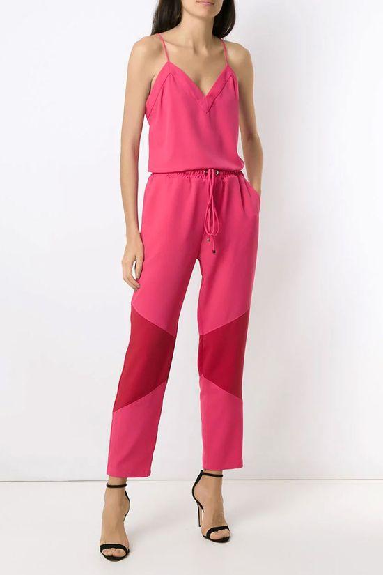 Calca-Fleur-Pink