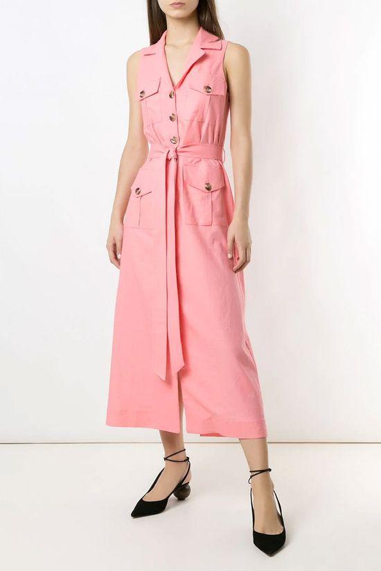 Vestido-Bryone-Rosa-Claro