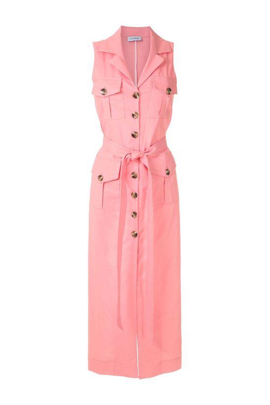 Vestido-Bryone-Rosa-Claro-02