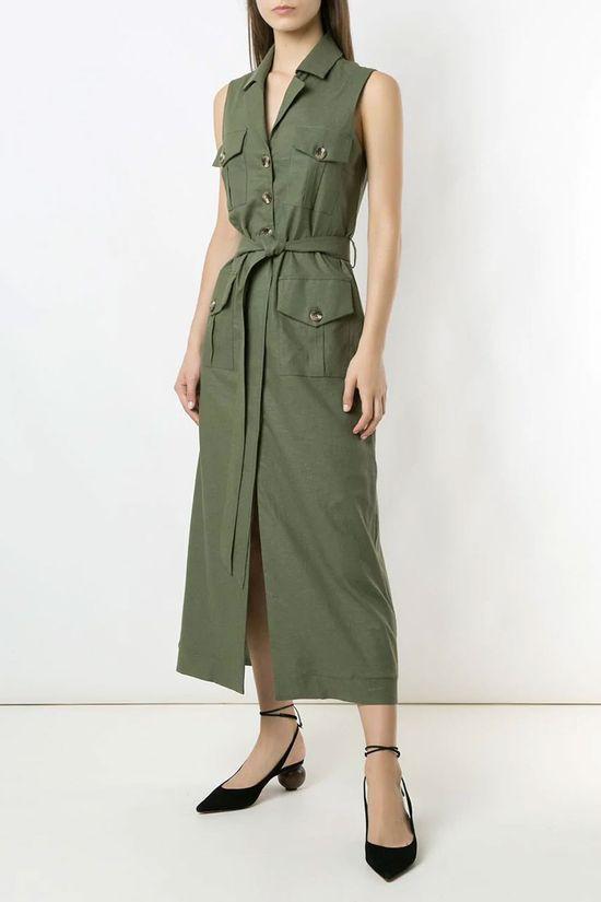 Vestido-Bryone-Oliva