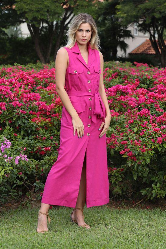 Vestido-Bryone-Hibisco