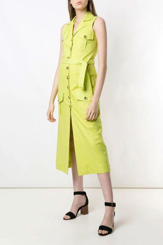 Vestido-Bryone-Verde-Citrico