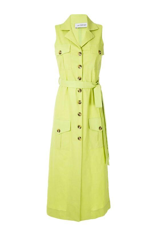 Vestido-Bryone-Verde-Citrico-02