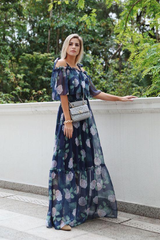 Vestido-Primavere-Marinho