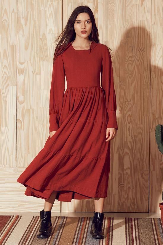 Vestido-Inca-Terra-05