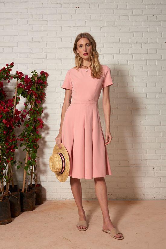Vestido-Salci-Rosa-Quartzo
