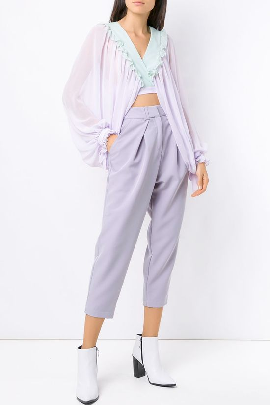 Calca-Clochard-Lilac-