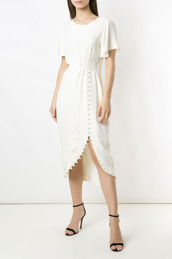 Vestido-Magnolia-Off