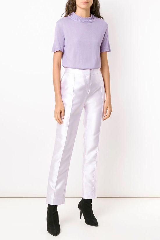 Calca-Magno-Lilac