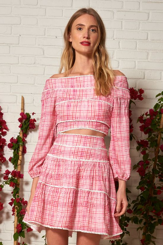 Cropped-Riva-Estampado-Rosa