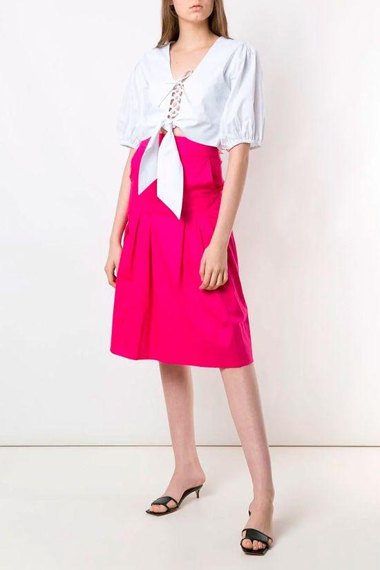 Saia-Viorne-Pink