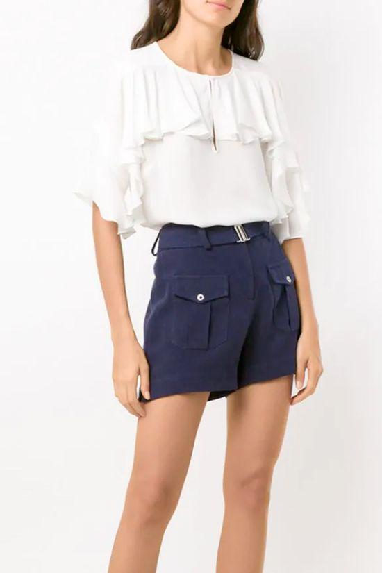 Shorts-Roma-Marinho