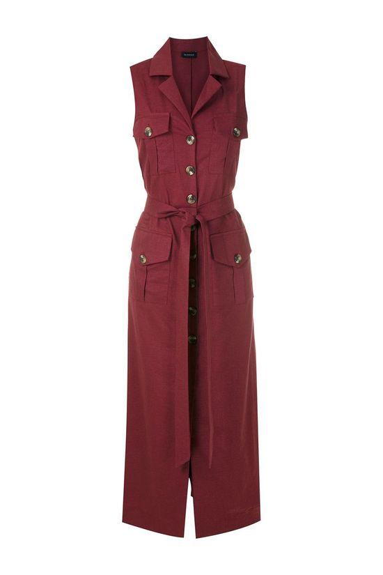 Vestido-Bryone-Burgundy-02