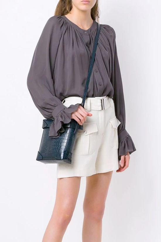 Shorts-Roma-Cru-
