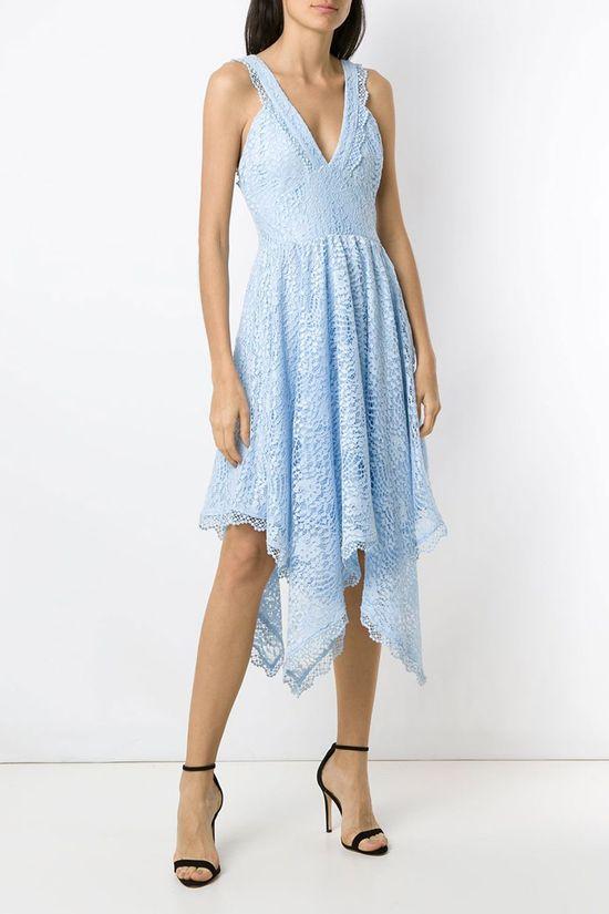 Vestido-Petale-Azul