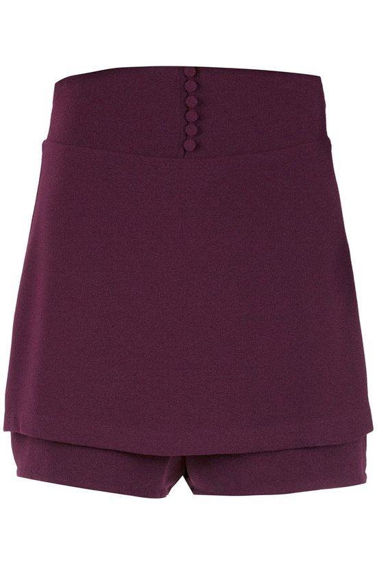 Short-Saia-Imperio-Burgundy2