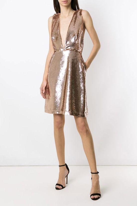 Vestido-Oriente-Dourado