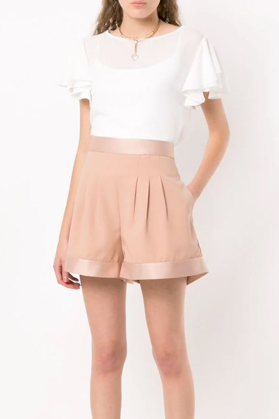Shorts-Tyrian-Areia