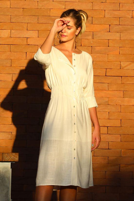 Vestido-Ylang-Off