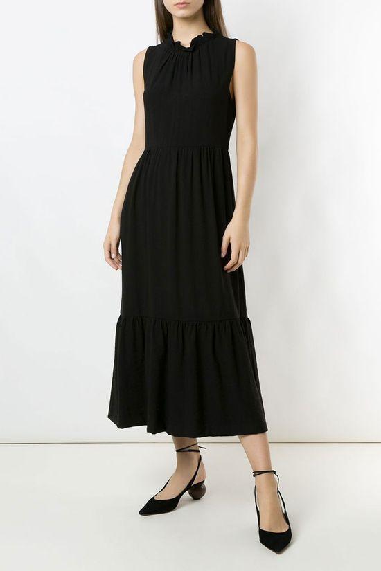 Vestido-Laurier-Preto