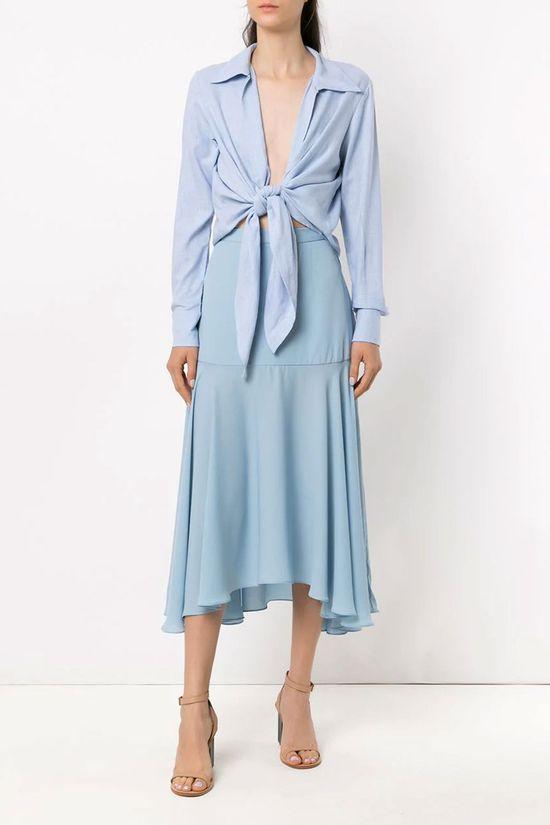 Camisa-Verona-Azul-Claro