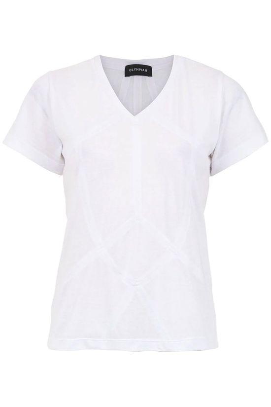 Camisa-Recortes-Malta-Off-0202