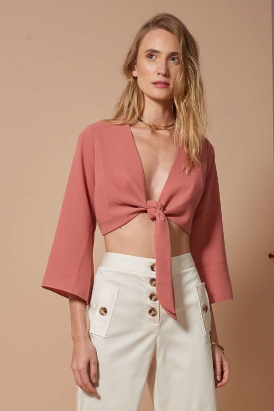 Cropped-Lucca-Rose
