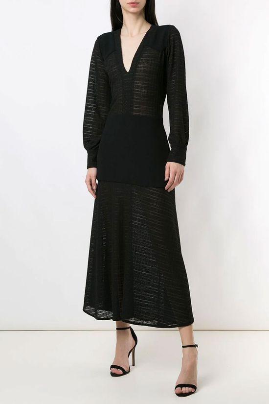 Vestido-Cirse-Preto