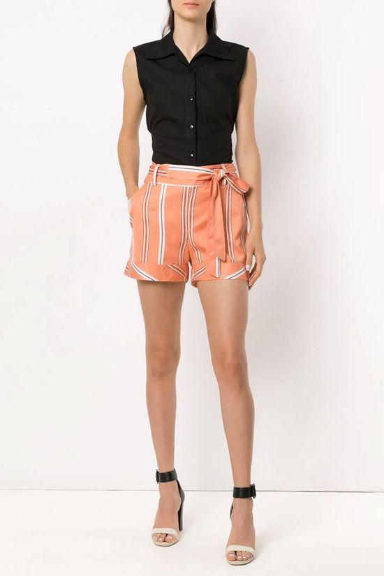 Shorts-Piaggia-Salmao
