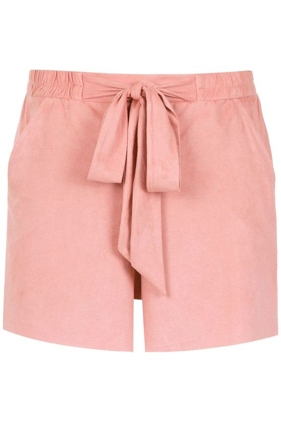 Shorts-Vicenzo-Rose-02