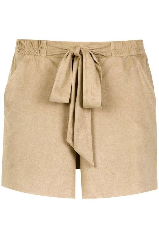 Shorts-Vicenzo-Areia-02