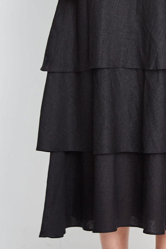 Vestido-Verona-Preto-02