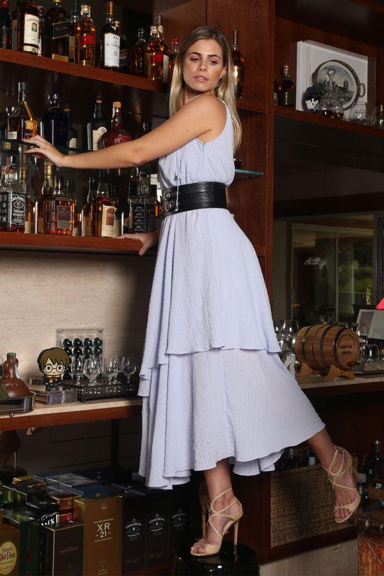 Vestido-Begonia-Lilas